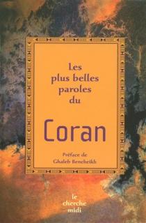 Les plus belles paroles du Coran -