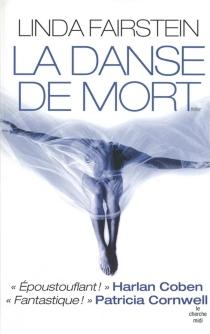La danse de mort - LindaFairstein