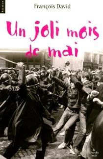 Un joli mois de mai - FrançoisDavid