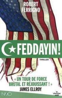 Feddayin ! - RobertFerrigno