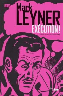 Exécution ! - MarkLeyner