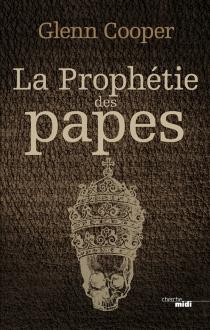 La prophétie des papes - GlennCooper