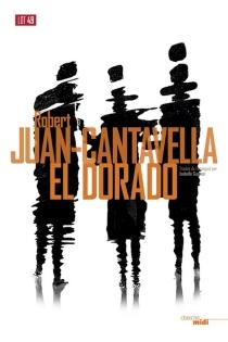 El Dorado - RobertJuan-Cantavella