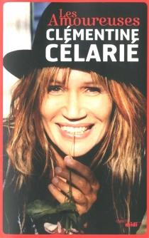 Les amoureuses - ClémentineCélarié
