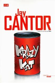 Krazy Kat - JayCantor