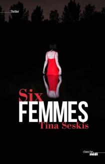 Six femmes - TinaSeskis
