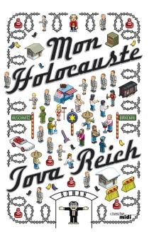 Mon Holocauste - TovaReich