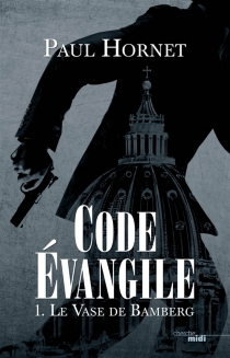 Code Evangile - PaulHornet
