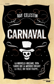 Carnaval - RayCelestin