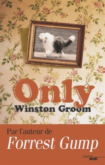 Only - Winston Groom