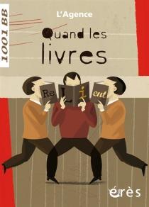 Quand les livres relient -