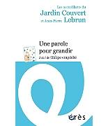 Livres psychologie de l 39 enfant et de l 39 adolescent espace for Jardin couvert lyon