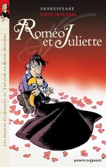 Roméo et Juliette - DavidAmorim