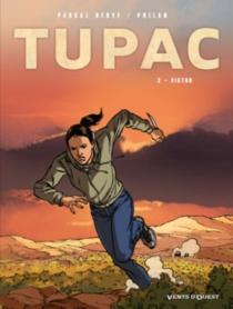 Tupac - PascalHervé