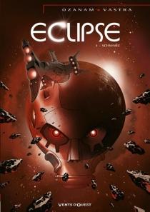 Eclipse - AntoineOzanam