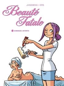Beauté fatale - BenoîtErs