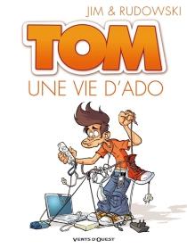 Tom - Jim