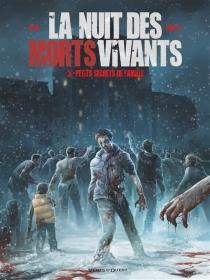 La nuit des morts-vivants - EliaBonetti