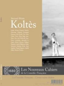 Bernard-Marie Koltès -