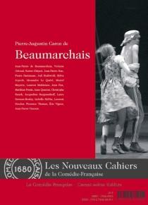 Pierre-Augustin Caron de Beaumarchais -
