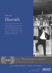 Odön von Horvath -