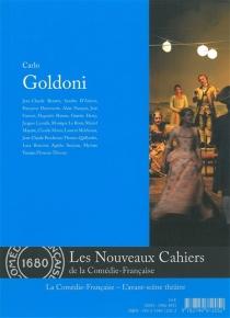 Carlo Goldoni -