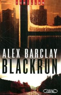 Blackrun - AlexBarclay