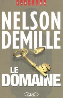 Le Domaine - NelsonDeMille