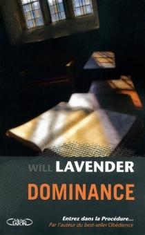 Dominance - WillLavender