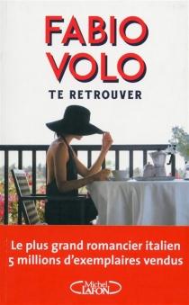 Te retrouver - FabioVolo