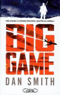 Big game - DanSmith