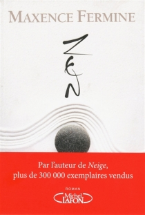 Zen - MaxenceFermine