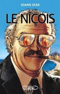 Le Niçois - JoannSfar