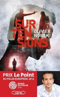 Surtensions - OlivierNorek
