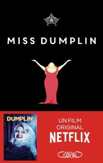 Miss Dumplin - JulieMurphy