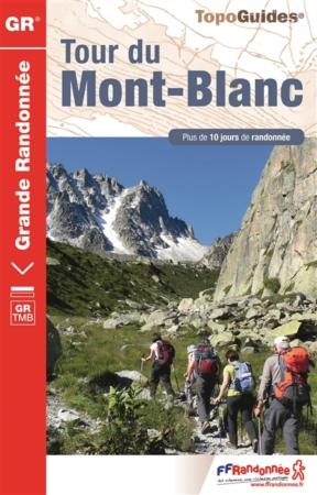 tour du mont blanc plus de 10 jours de randonn 233 e guides randonn 233 e espace culturel e leclerc