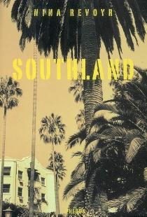 Southland - NinaRevoyr