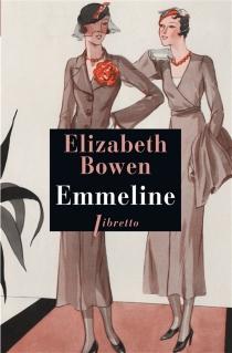 Emmeline - ElizabethBowen