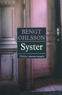 Syster - BengtOhlsson