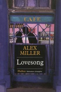 Lovesong - AlexMiller
