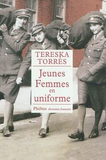Jeunes femmes en uniforme - TereskaTorrès