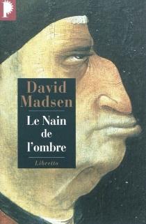 Le nain de l'ombre - DavidMadsen