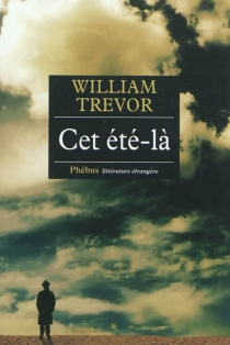 Cet été-là - William Trevor