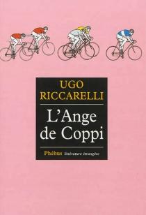 L'ange de Coppi - UgoRiccarelli