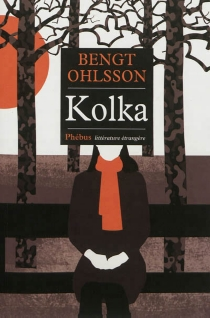 Kolka - BengtOhlsson