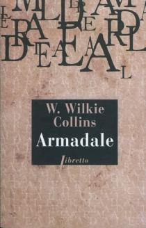 Armadale - WilkieCollins