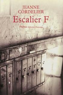Escalier F - JeanneCordelier