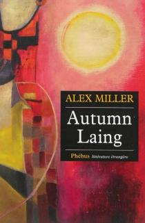 Autumn Laing - AlexMiller