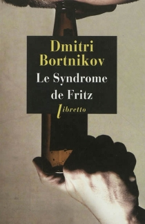 Le syndrome de Fritz - DmitrijBortnikov