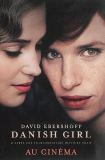 Danish girl - DavidEbershoff